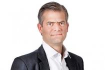 Jérôme Juliale président de l'Observatoire de l'Immatériel et directeur de Kéa & Partners