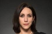 Laure Landes-Gronowski, Avocate Associée Pôle IT & Data privacy