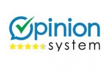 opinion-systems-logo