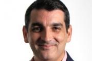 Vincent Lavergne, Les dangers qui menacent l'Internet des objets
