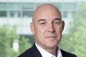 Alain Dubas, Directeur des Opérations de Cyber-sécurité France et Europe du Sud – Cisco