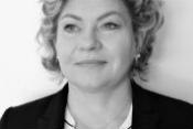 #FIC2017 - Catherine Croiziers (ESSEC) : « Le DSI doit se former pour trouver l'équilibre entre innovation et sécurité »