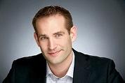Derek Manky, global security strategist, Fortinet