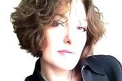 Diane Rambaldini (ISSA) : « Le défi du RSSI : faire de la sécurité un sujet global »