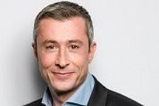 Frédéric Brousse, Les DSI et la donnée,