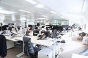 "<span class=""texte-bleuclair"">GE Digital</span> construit son écosystème… mondial"