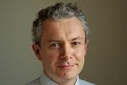 Guillaume Tissier, directeur général CEIS, co-organisateur du Forum International de la Cybersécurité (FIC)