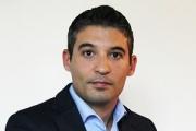 Houari Yahia, Product Manager chez ELCIMAÏ Financial Software