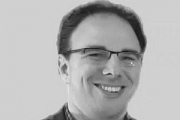 James Plouffe, Architecte en chef chez MobileIron