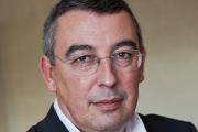 Jean-Luc Beylat, président de Systematic et de l'AFPC (Association française des pôles de compétivité)