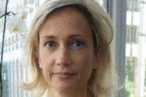 Marie-Benoîte Chesnais