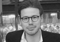 Nicolas Algoedt, Product Marketing Manager chez Qubit