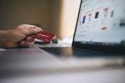 consommateurs - paiement en ligne