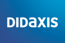 didaxis recrutement