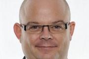 Dirk Paessler, PDG et fondateur de Paessler AG