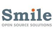 Smile plan de recrutement