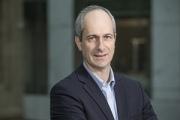 Yves Caseau, membre de l'Académie des Technologies,