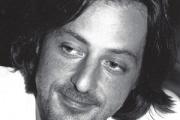 Emmanuel Gonzalez, Directeur de Ixcys