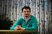La licorne française Dataiku lève 100 millions de dollars