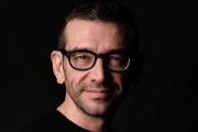 Jean-Marc DEFAUT, Senior Vice Président Cloud COO Europe, Capgemini.