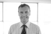 Pierre Baudoin, Directeur de ABAS France