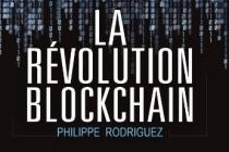 la révolution blockchain-livre