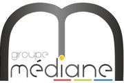 groupe médiane