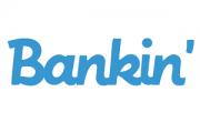 logo-bankin