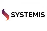 systemis recrutement