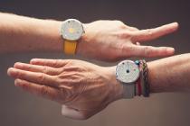 Klokers va développer une gamme spécifique sur le thème du bien-être chronobiologique. ©Klokers