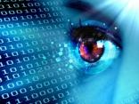 Etude - Les consommateurs toujours réfractaires à l'intelligence artificielle