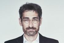Frédéric Augier (Nexity)