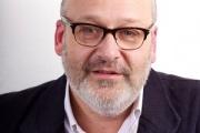 Michel Morvan, fondateur de CoSMo, mise sur une intelligence augmentée.