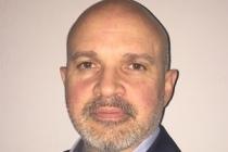Frédéric Jezequel, Ingénieur Commercial chez NEC Display Solutions France