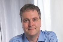 SANS - Johannes Ullrich