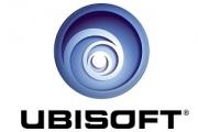 Ubisoft_logo-300