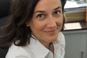 """Vanessa Chocteau, directrice du programme """"French IoT"""" a annoncé le 5 avril l'ouverture des candidatures pour la troisième édition. ©LaPoste"""