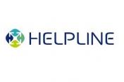 Helpline recrute 50 nouveaux collaborateurs d'ici à la fin de l'année dans le nord de la France