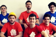 L'équipe de Travauxlib ©Travauxlib