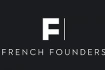 French Founders accueille des membres dans trois nouvelles villes, Kuala Lumpur, Milan et Madrid.