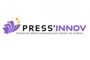 logo-pressinnov-logo
