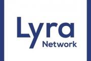 lyra-network-300.
