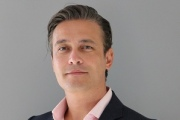Eduard Meelhuysen, directeur EMEA de Bitglass, explique les différentes manières dont les solutions MDM traditionnelles mettent en danger la vie personnelle des employés.