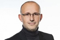 Hervé-Le-Fell