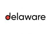 Delaware Consulting France ouvre 100 nouveaux postes