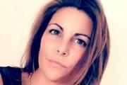 Mélanie Hache-Barrois est persuadée que les technologies mobiles et numériques créent un environnement de travail plus engageant pour les employés. ©Oracle