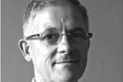 Sylvain Lefevre, président de La Centrale de Financement ©La Centrale de Financement