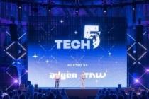 Tech5 ©Tech5