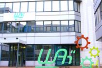 BNP Paribas au plus près des start-up