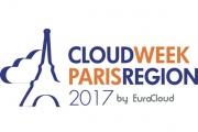 cloud-week-paris-region